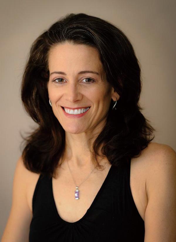 Lynn Schwab