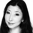 Chikako Iwahori