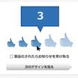 東京インターナショナルタップフェスティバル×COLORFUL BOARD フェスティバルTシャツアワード